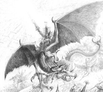 Drachenprinz