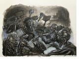 Batalla del Páramo Siniestro