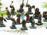 Hermanos Lobo de Ulric