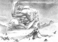 Gorko y Morko por Adrian Smith