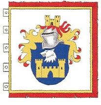 Boris Todbringer flag