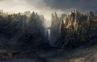 Total-war-warhammer-campaign-map-concept-art-screen-11