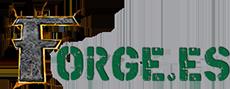 Logo-forge-es