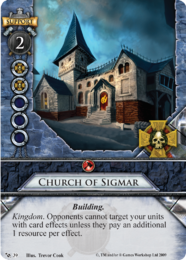 Warhammer-invasion-lcg-the-church-of-sigmar