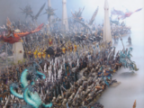 Batalla Final