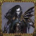 Elfos oscuros warhammer boton