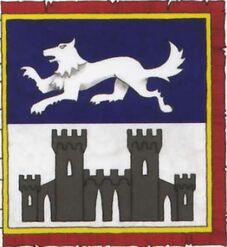 Empire middenheim ban1