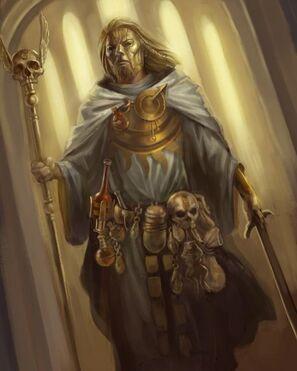 Hechicero de batalla Imperio Dorado Jeff Himmelman-Freelance-Illustrator-15