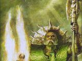 Grifo del Jade