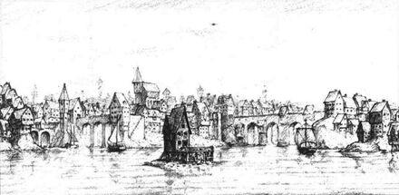 Ciudad de Marienburgo