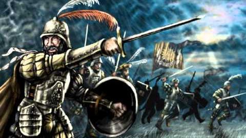 Lord Eledan/Campaña 11k: Llegando a los 11.000 artículos de hobby