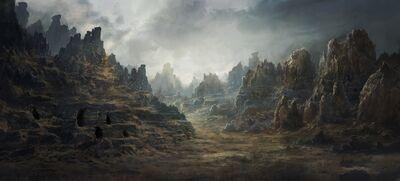 Total-war-warhammer-campaign-map-concept-art-screen-10