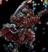 Pirata Pat Loboyko