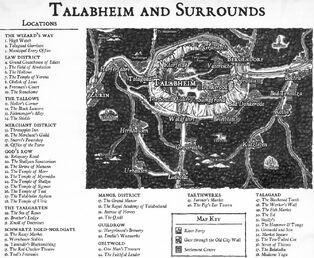 Terror in Talabheim-14