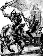 Altar de guerra de nurgle por Adrian Smith