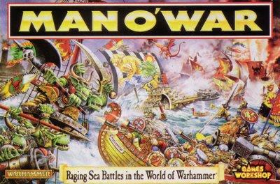 ManOWarGameCover