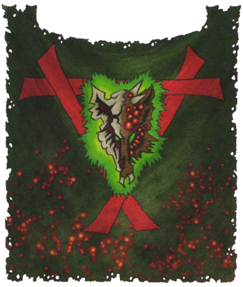 Clan pestilens