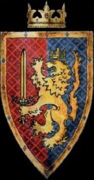 Símbolo Couronne
