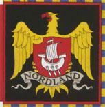 Empire nordland ban2