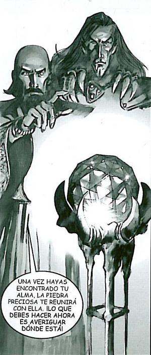 Malus Sithras Elgol