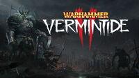 Señor del Caos Vermintide 2