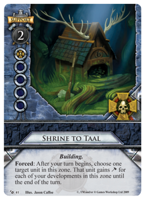 Warhammer-invasion-shrine-to-taal