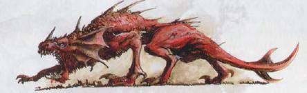 Mastines caceria de sangre