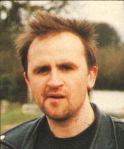 Dave 1989