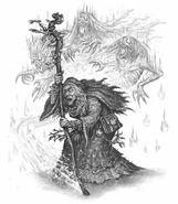 Pat-Loboyko-hag-mother