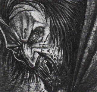 Vampiro Bestia Condes Vampiro 5ª