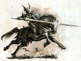 Templarios de Drakenhof