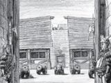 Escuela de Artillería Imperial
