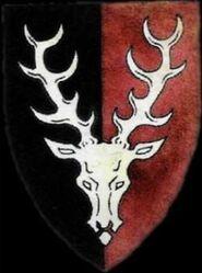 Símbolo Gisoreux