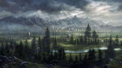 Total-war-warhammer-campaign-map-concept-art-screen-4