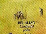 Bel-Aliad