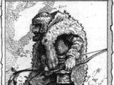 Cazadores Nórdicos