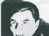 Maximilian von Steinhoff