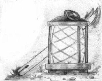 Equipo Saqueador de tumbas