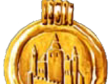 Moneda Estaliana
