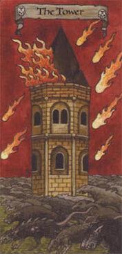 Imagen La Torre