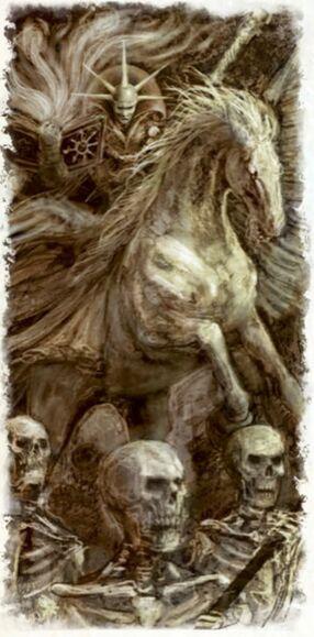 Balthasar no muertos