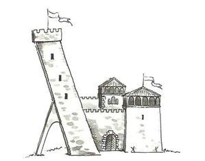 Fortaleza Tilea