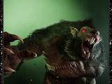 Rata Ogro (Vermintide)