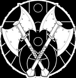 Thagison logo