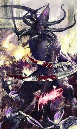 Resultado de imagen de guardian de los secretos warhammer png