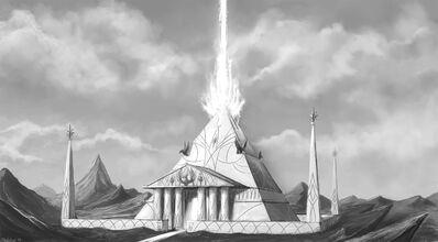 Templo de Asuryan