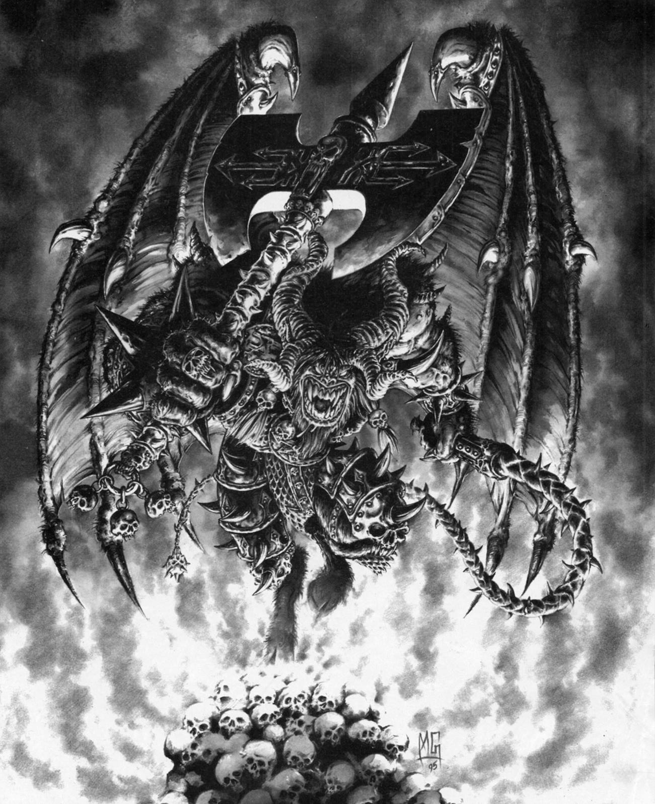 warhammerfantasy.fandom.com