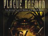 Plague Daemon (Novela)