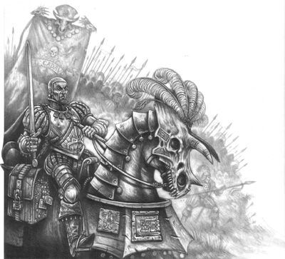 Heroe mercenario