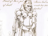 Antiochus Bland